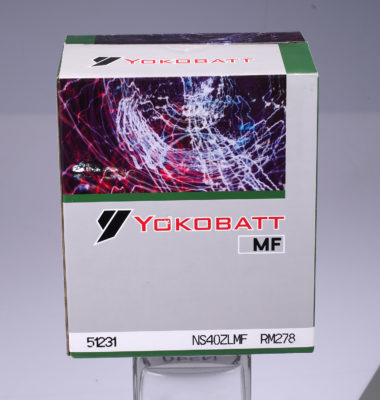 yokobatt-mf-one