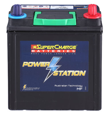 Super-Charge-16