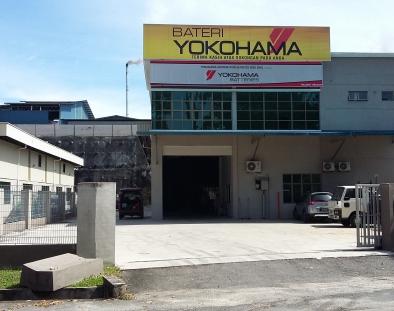 J2-branch (2)